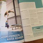 Interview Goeie Zaken Eindhoven Uschi Freitag Power2Blossom