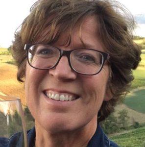 Rita Nieuwenhuis Bloom Communicatie - Blossom in Spain Retreat