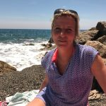Blossom in Spain Retreat en Thrive in Spain Retreat Suzanne van Gool