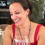 Blossom in Spain Retreat Jannie Peters