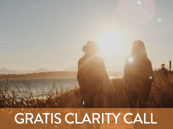 Power to Blossom - Clarity Call