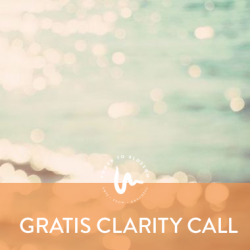 diensten Clarity Call zee v