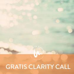 diensten Clarity Call zee v