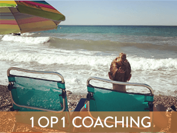 personal coaching, lifecoaching, executive coaching in Spanje - Power to Blossom
