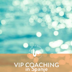 VIP Coaching in Spanje